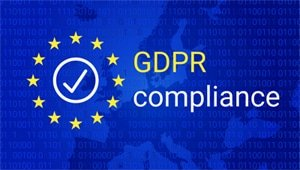 GDPR Compliance checks