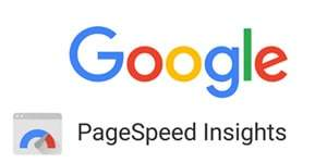 PageSpeed Insights checks
