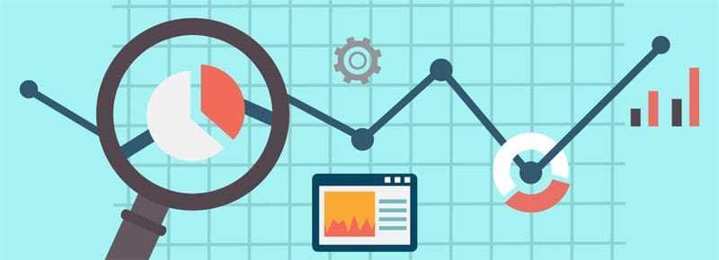Conversion Rate Optimisation Audits
