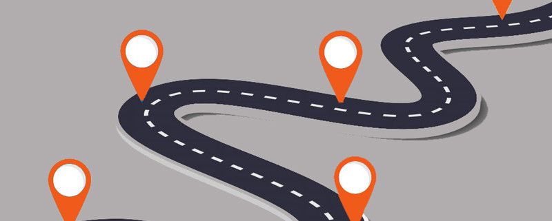 Digital marketing and SEO roadmaps